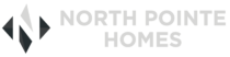 North Point Homes Ltd.