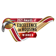 NewHome-2019-finalist-MASTER