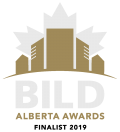 BILDAWARDS-FINALIST-2019