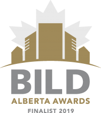 BILDAWARDS_FINALIST2019