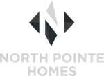 NP_Logo_NoBkg-300x220