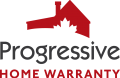 Progressive-HomeWarranty