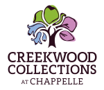 collections-chapelle-logo